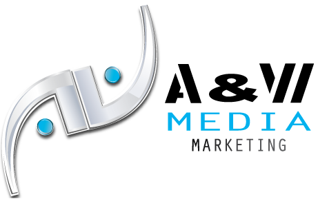 A&W Media Marketing